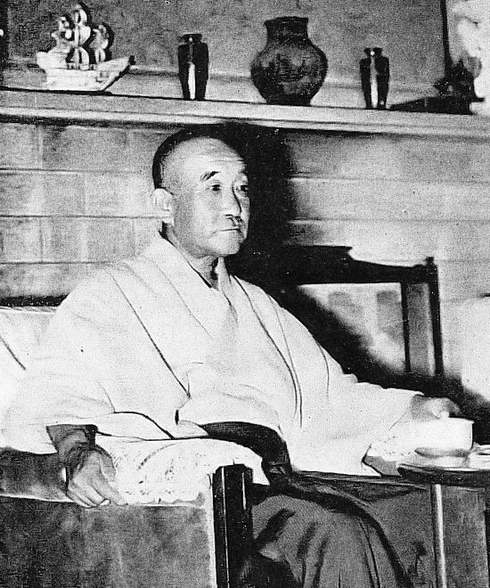 Jiro_Nango_Wiki